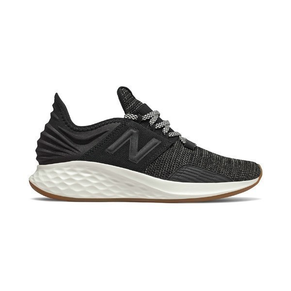 WOMEN'S WROAVKB BLACK SEA SALT RUNNER Thumbnail