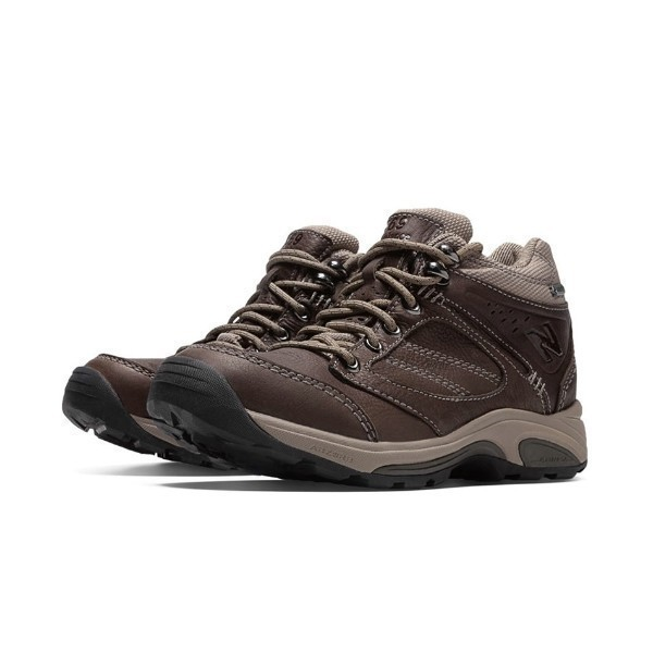WOMEN'S WW1569BR BROWN GORTEX®  HIKER Thumbnail