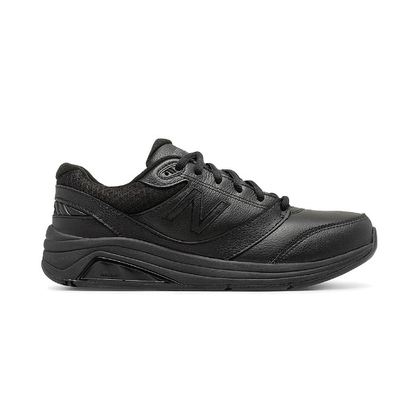 WOMEN'S WW928BK3 BLACK WALKING Thumbnail
